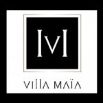 Villa Maïa