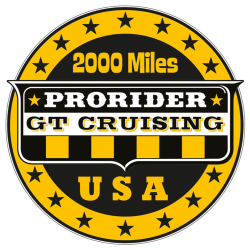 GT Cruising_USA_sessions